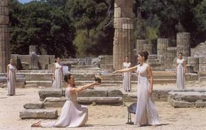 ancientolympia7