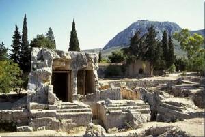 mycenae5